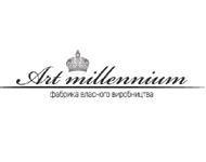 Artmillennium