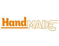 D-HANDMADE