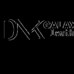 logo2 - копия