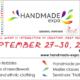 HANDMADE-expo_en