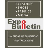 ExpoBulletin 200.200